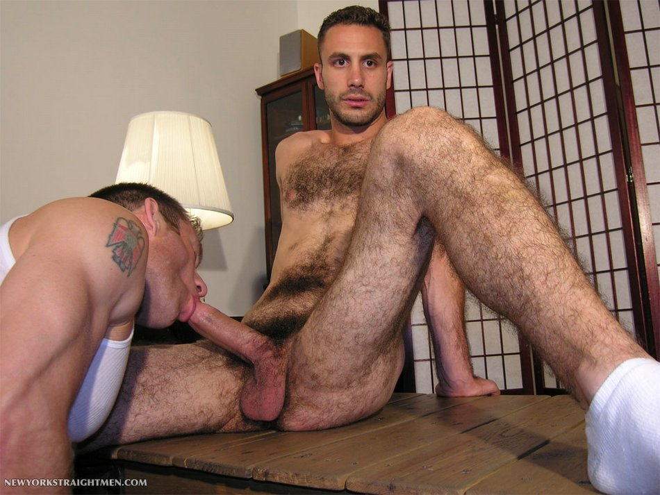 Showing media posts for very hairy gay men sex xxx